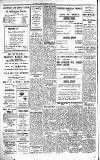 Broughty Ferry Guide and Advertiser Friday 19 March 1920 Page 2