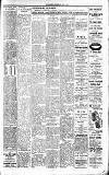 Broughty Ferry Guide and Advertiser Friday 19 March 1920 Page 3
