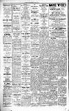 Broughty Ferry Guide and Advertiser Friday 19 March 1920 Page 4