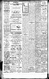 Broughty Ferry Guide and Advertiser Friday 01 October 1920 Page 2