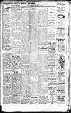 Broughty Ferry Guide and Advertiser Friday 01 October 1920 Page 3
