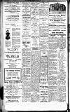 Broughty Ferry Guide and Advertiser Friday 01 October 1920 Page 4