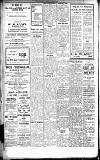 Broughty Ferry Guide and Advertiser Friday 15 October 1920 Page 1