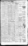 Broughty Ferry Guide and Advertiser Friday 15 October 1920 Page 2