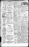 Broughty Ferry Guide and Advertiser Friday 15 October 1920 Page 3