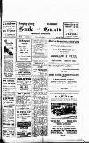 Broughty Ferry Guide and Advertiser