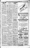THE BROUGHTY FERRY GUIDE & CARNOUSTIE GAZETTE, SATURDAY, FEBRUARY, 24, 1934.