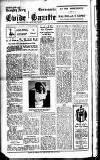 SATURDAY, JUNE 29, 1935. groughtl yerrt earnousfir