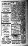 KING'S - DUNDEE (A GAUMONT BRITISH THEATRE). MONDAY, 30th March—Foy Owe Week. /son S pin. Sat., I.X p.m. GEORGE A