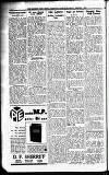 JGHTY FERRY GUIDE & CARNOUSTIE GAZETTE, SATURDAY, FEBRUARY 25. 1939.