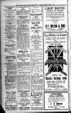 Broughty Ferry Guide and Advertiser Saturday 01 May 1943 Page 2