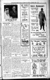 Broughty Ferry Guide and Advertiser Saturday 01 May 1943 Page 3