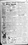 Broughty Ferry Guide and Advertiser Saturday 01 May 1943 Page 4