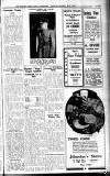 Broughty Ferry Guide and Advertiser Saturday 01 May 1943 Page 5