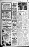 Broughty Ferry Guide and Advertiser Saturday 01 May 1943 Page 6