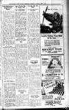 Broughty Ferry Guide and Advertiser Saturday 01 May 1943 Page 7