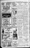 Broughty Ferry Guide and Advertiser Saturday 01 May 1943 Page 8