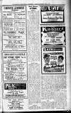 Broughty Ferry Guide and Advertiser Saturday 01 May 1943 Page 9