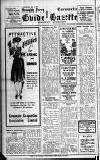 Broughty Ferry Guide and Advertiser Saturday 01 May 1943 Page 10