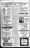 THE BROUGHTY FERRY GUIDE AND CARNOUSTIE GAZETTE, SATURDAY, JULY 7, 1945. Death of Noted Sportsman FORMER PROMINENT FORTHILL BATSMAN The