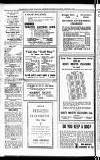 Broughty Ferry Guide and Advertiser Saturday 03 January 1948 Page 2