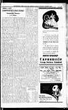 Broughty Ferry Guide and Advertiser Saturday 03 January 1948 Page 3