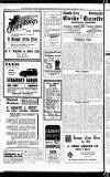 Broughty Ferry Guide and Advertiser Saturday 03 January 1948 Page 4
