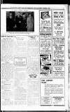 Broughty Ferry Guide and Advertiser Saturday 03 January 1948 Page 5