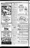 Broughty Ferry Guide and Advertiser Saturday 03 January 1948 Page 6