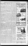 Broughty Ferry Guide and Advertiser Saturday 03 January 1948 Page 7