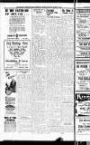 Broughty Ferry Guide and Advertiser Saturday 03 January 1948 Page 8