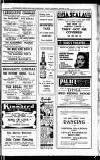Broughty Ferry Guide and Advertiser Saturday 03 January 1948 Page 9
