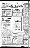 Broughty Ferry Guide and Advertiser Saturday 03 January 1948 Page 10