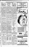 THE BROUGHTY FERRY GUIDE AND CARNOUSTIE GAZETTE, SATURDAY, MAY 17, 1952.