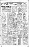 """Scottish Amateur Golfers at Carnoustie THE BROUGHTY FERRY GUIDE AND CARNOUSTIE GAZETTE, SATURDAY, JULY 26, 1952. """" Daily Mail """""""