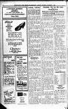 GUIDE AND CARNOUSTIE GAZETTE, SATURDAY. OCTOBER 18, 1952. The forwards were in fettle, and the halves held a firm grip