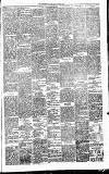 THE CAITHNESS COURIER, FRIDAY, JUNE 25, 1875.