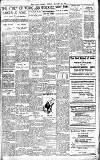 THE DAILY CITIZEN. MONDAY. JANE.TAI2 Y 18. 1918.