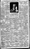 THE DAILY CITIZEN. FRIDAY. MAY 2. 1913.