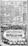 THE DAILY CITIZEN, TUESDAY. MAY 1913.
