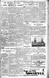 THE DAILY CITIZEN. THURSDAY. MAY 29. 1913.