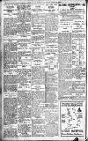 THE DAILY CITIZEN. MONDAY. JULY 14. 1913.