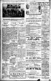 JULY 21. 1912.