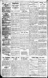 '. THURSDAY. JULY 31. 1913: