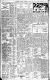 DAILY CITIZEN. TUESDAY. AUGUST 19, 1912.