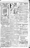 THE DAILY CITIZEN. TUESDAY. OCTOBER 7,19 in. MORE OVERCROWDING. ,/,. 1 , . HEREDITARY citOwN PRINCES MAY GRAMO DUKES MAN