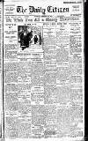 CREATER MANCHESTER EDITION. A i SEASONABLE I GREETINGS IN OUR VILLAGE.' I See Page 4. 11BER 24. 1913. NI.'NCIIESTER. ONE