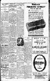 Daily Citizen (Manchester) Thursday 08 January 1914 Page 3