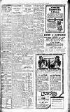 Daily Citizen (Manchester) Thursday 08 January 1914 Page 7