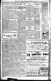 Daily Citizen (Manchester) Thursday 08 January 1914 Page 8